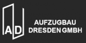 Aufzugbau Dresden GmbH - Spezialist für Homelifte und Aufzüge